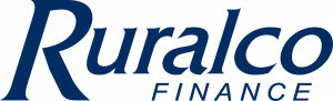 Ruralco Finance Logo