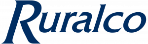 Ruralco Logo