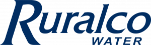 Ruralco Water Logo