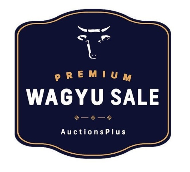 July Premium Wagyu Sale