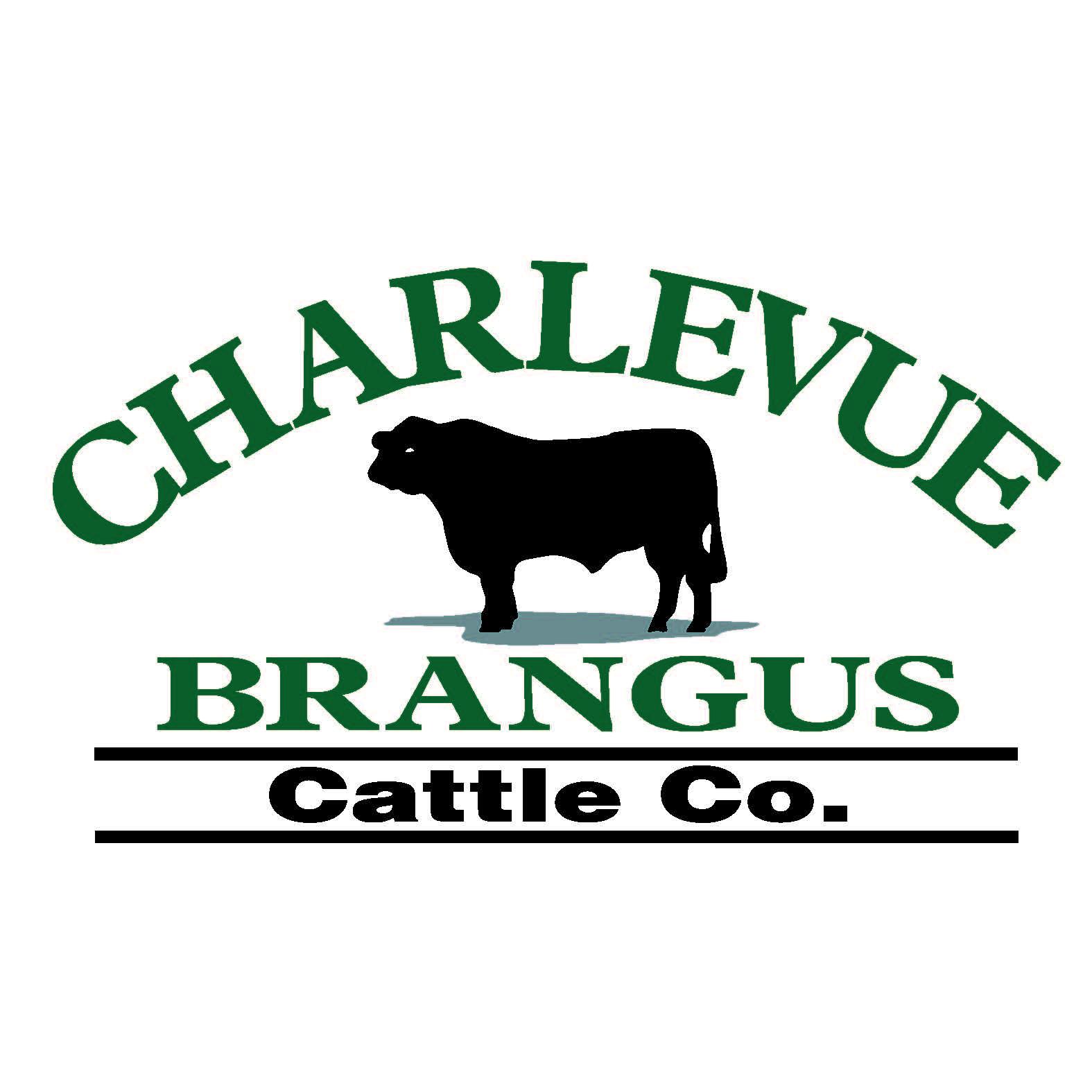 Charlevue Genetics Sale 2020