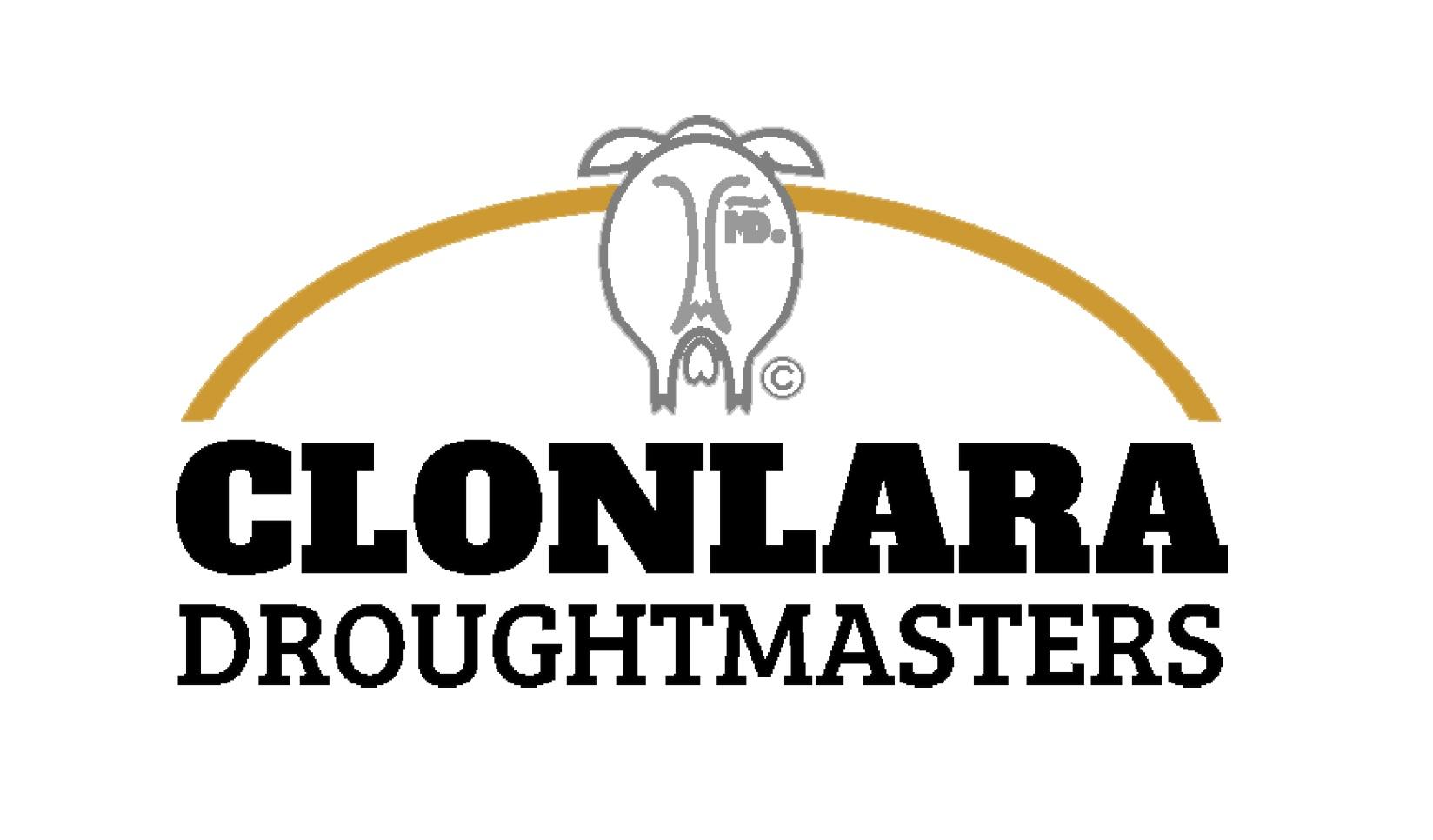 Clonlara Droughtmaster Bull Sale